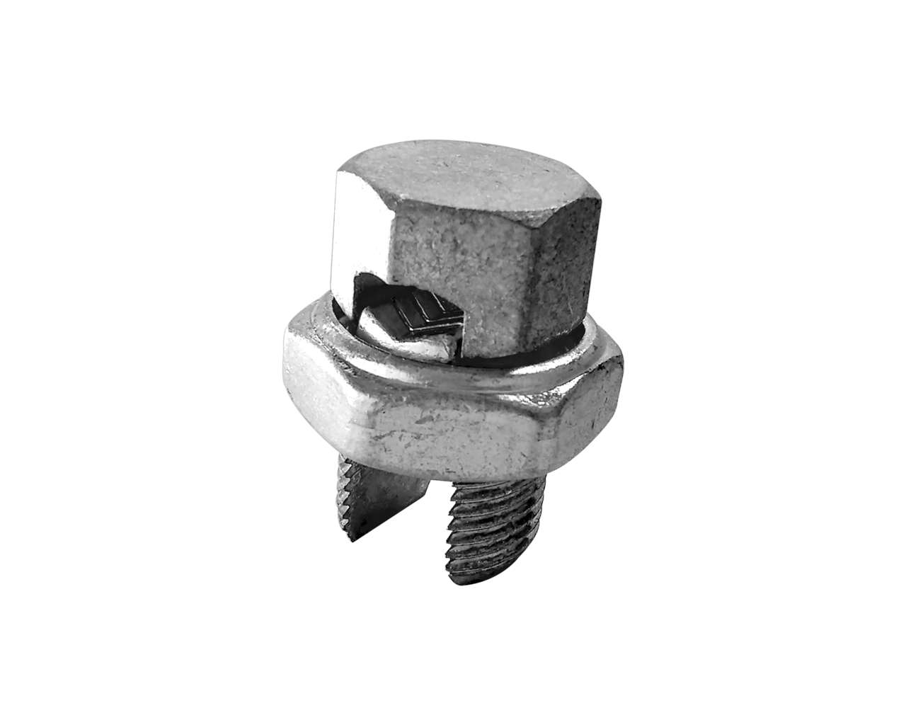 CONECTOR PARAFUSO FENDIDO MMMAGNET S/S-N 16MM2